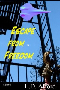 Escape Cover proposal sm