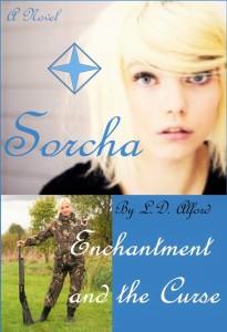 sorcha-cover